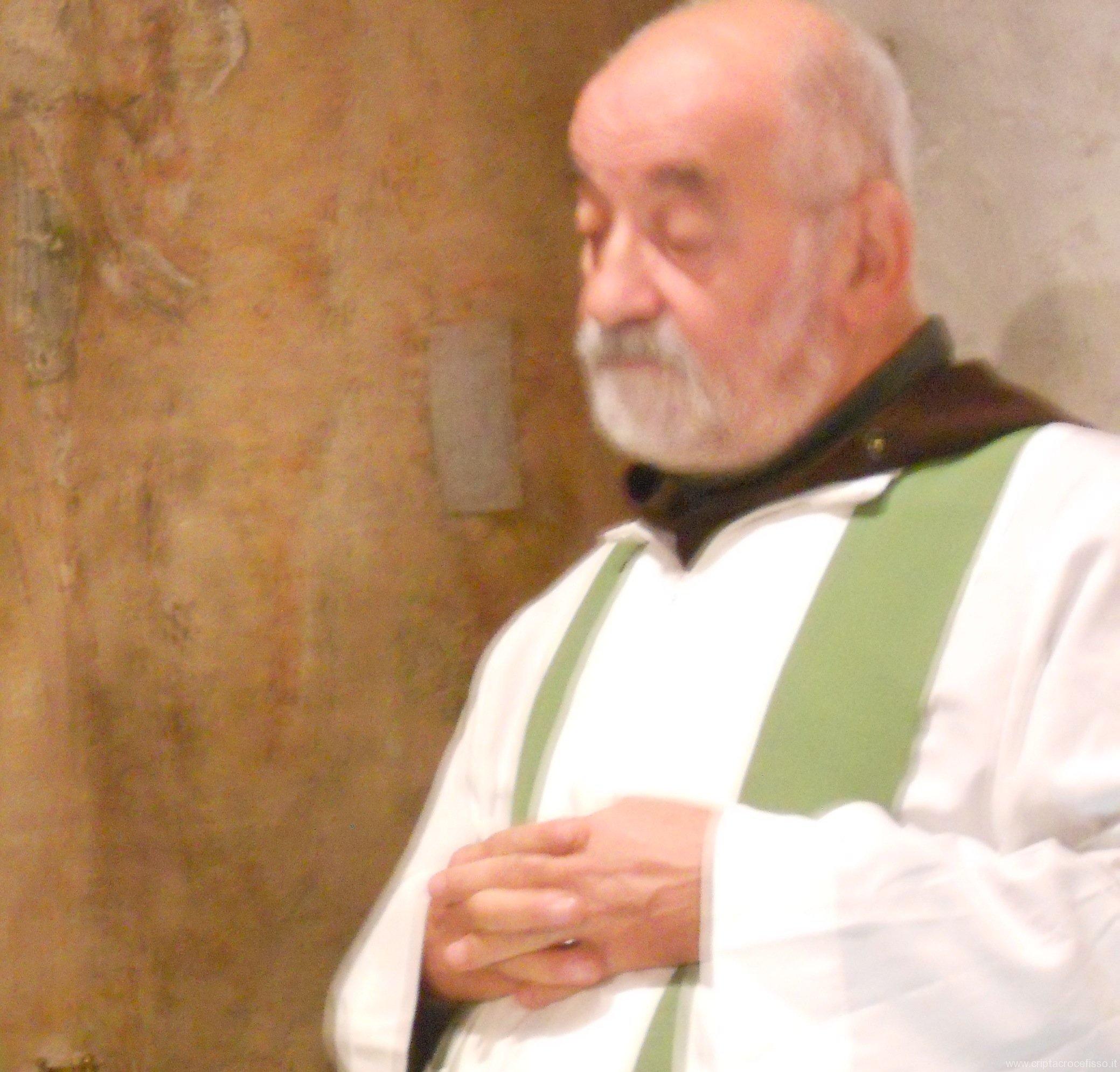 padre-roberto-francavilla
