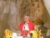 don-nino-santoro-3-maggio-2013