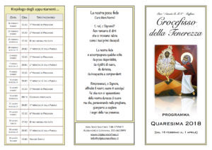 programma-quaresima-2018-pagina-1